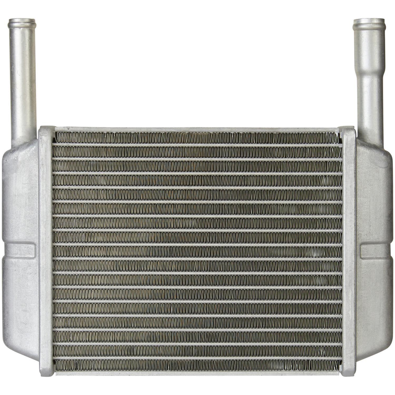 HVAC Heater Core Spectra 94593