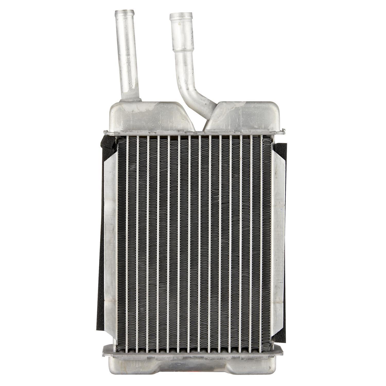 Spectra Premium 94622 Heater Core