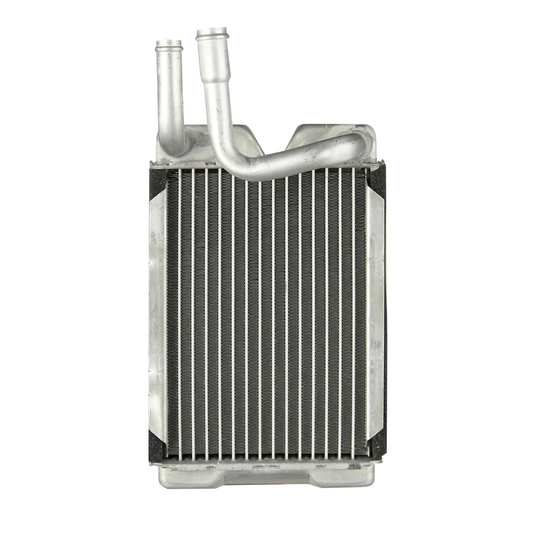 HVAC Heater Core Spectra 94733 fits 87-95 Jeep Wrangler