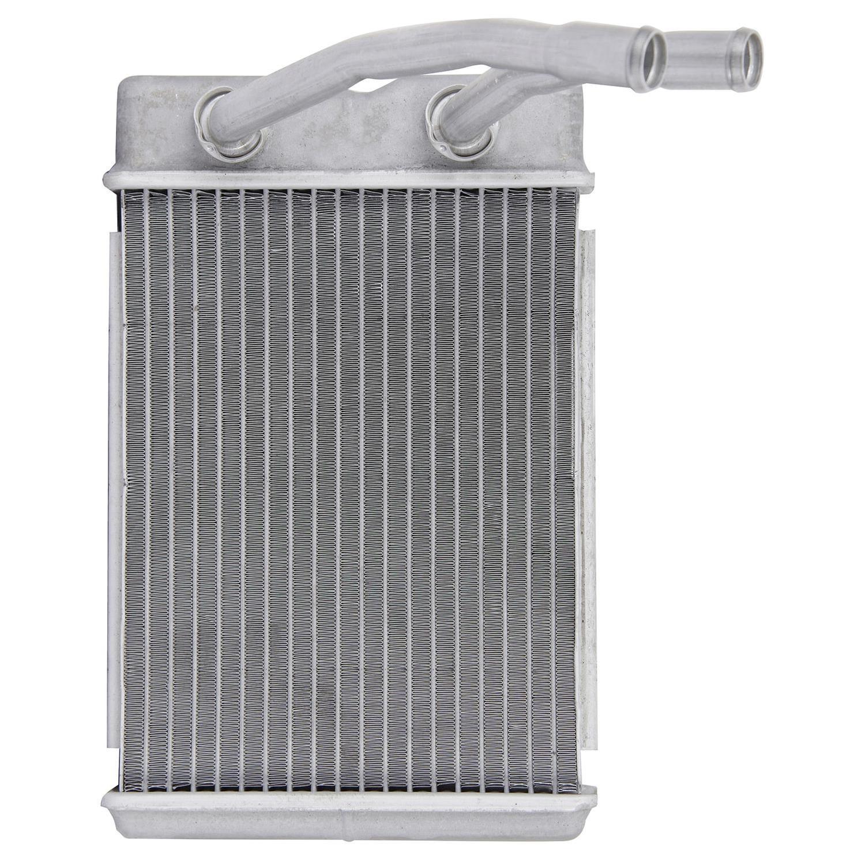 HVAC Heater Core Spectra 94531