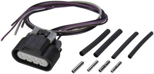 spectra premium fuel pump wiring harnesses fpw6 free. Black Bedroom Furniture Sets. Home Design Ideas