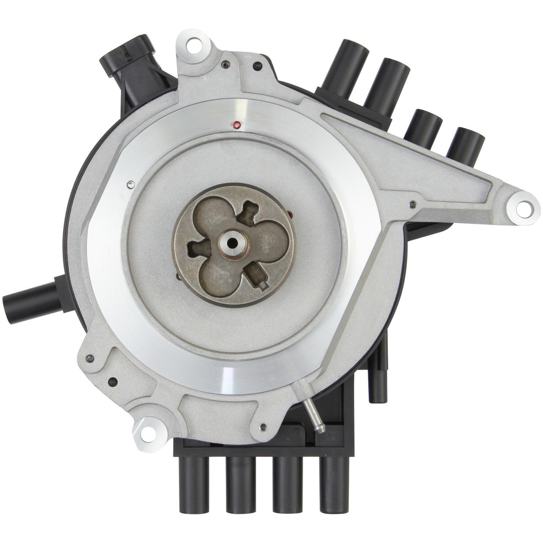 Distributor Spectra GM05