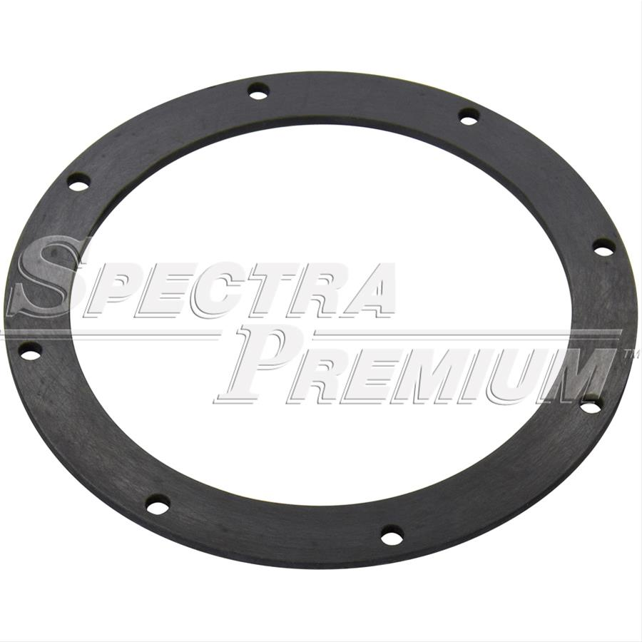 Fuel Tank Lock Ring Spectra LO01