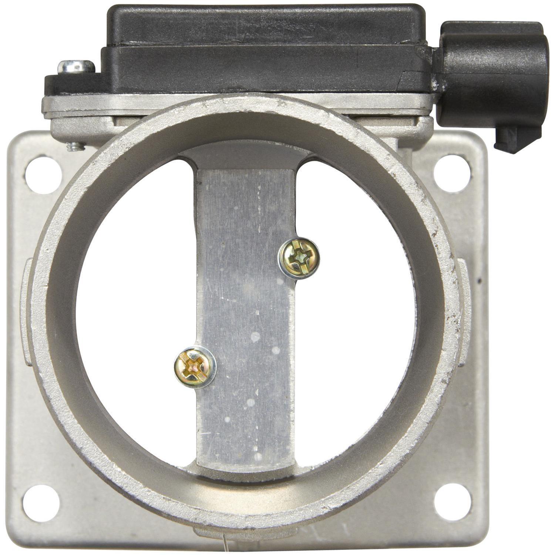 Nordic Pure 12x36x1 MERV 13 Tru Mini Pleat AC Furnace Air Filters 1 Pack