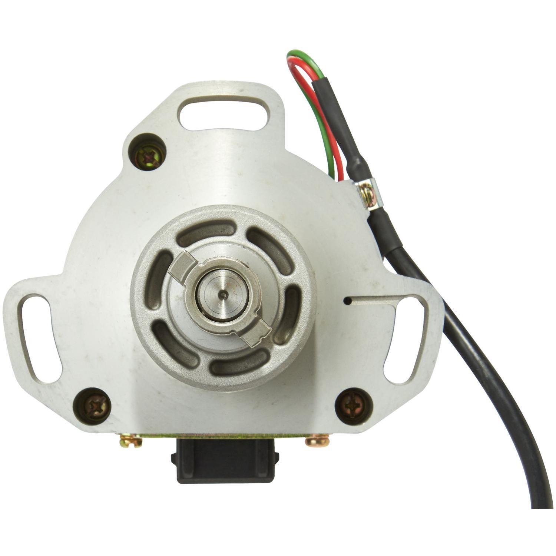 Spectra Premium S10094 Camshaft Position Sensor