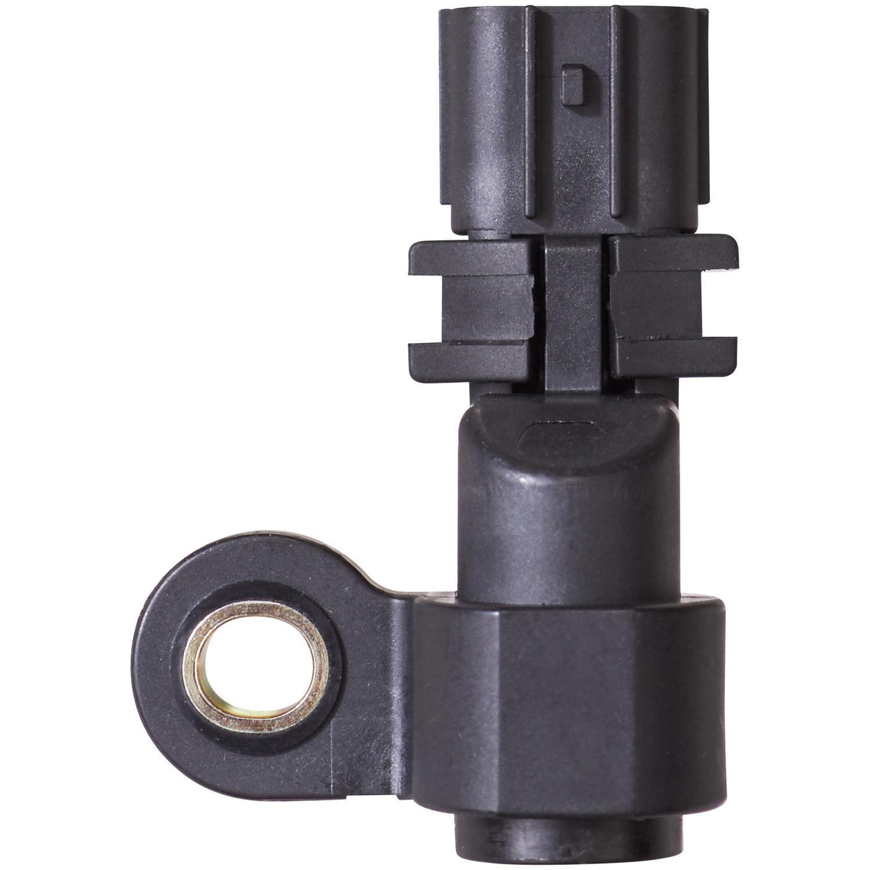 Spectra Premium S10006 Crankshaft Position Sensor