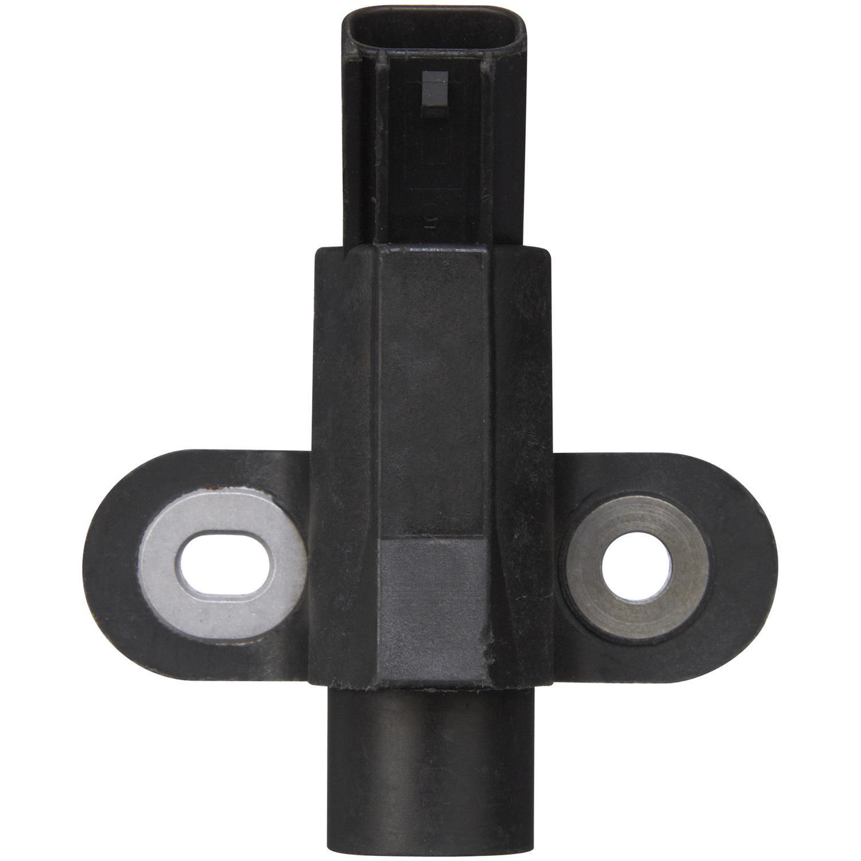 Spectra Premium S10075 Crankshaft Position Sensor