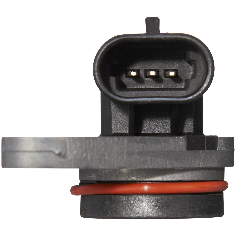 Engine Camshaft Position Sensor Dorman 907-701