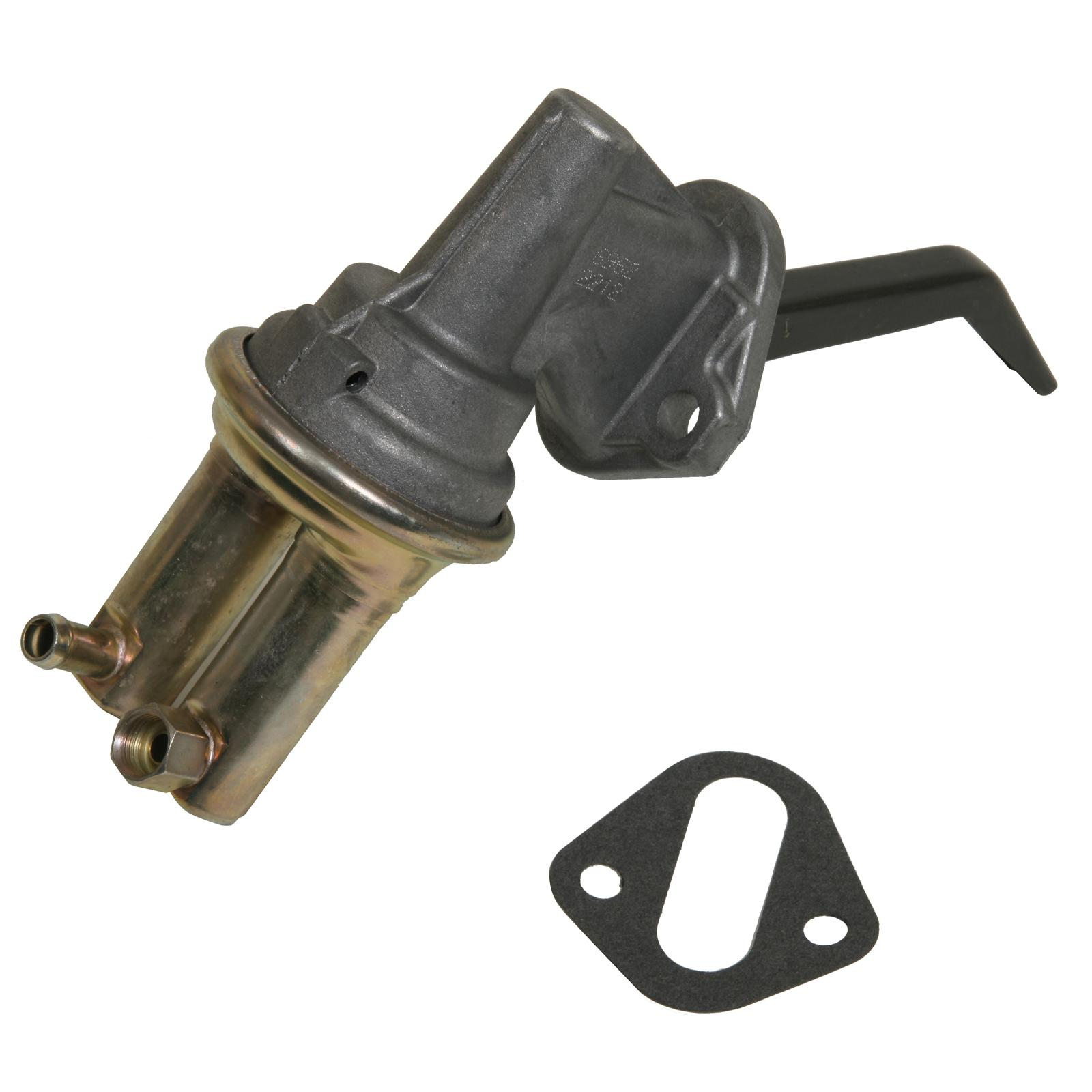 Mechanical Fuel Pump Spectra SP1017MP