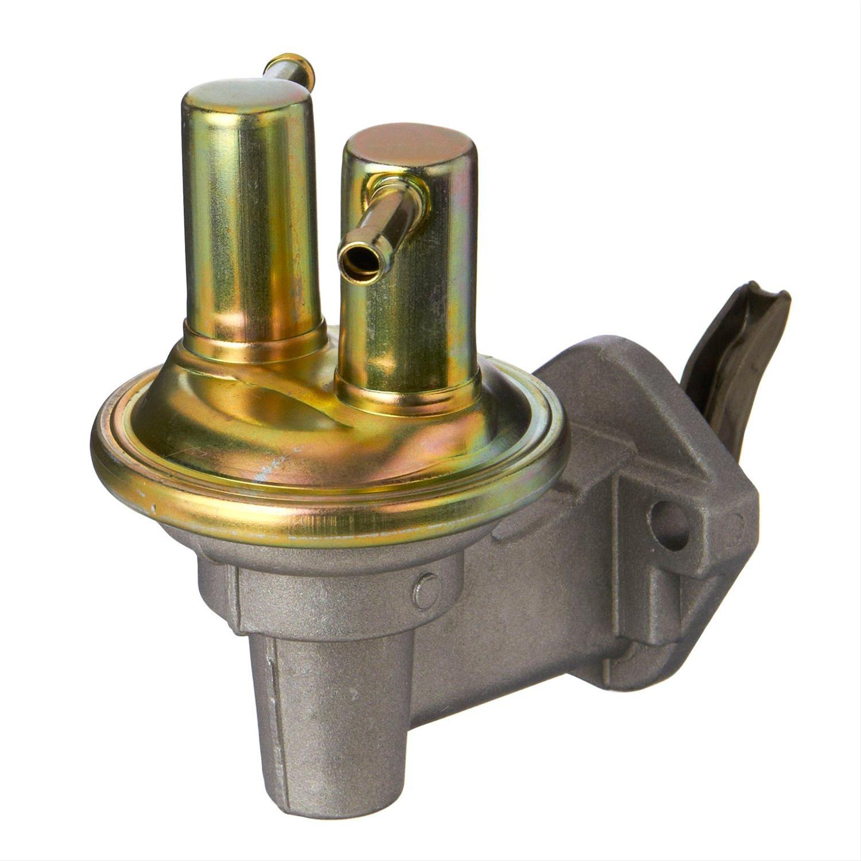 Spectra Premium SP1043MP Mechanical Fuel Pump