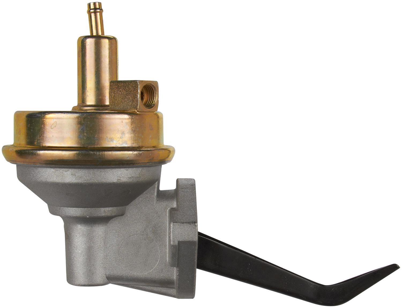 Spectra Premium SP1167MP Mechanical Fuel Pump