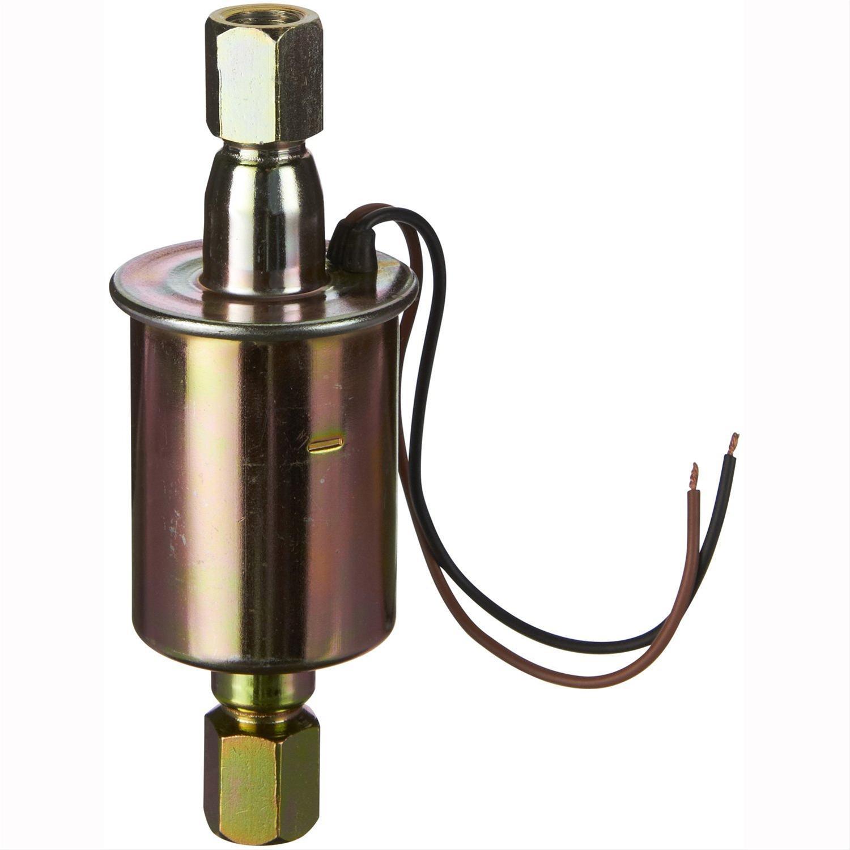 spectra premium electric fuel pump external diesel each ebay. Black Bedroom Furniture Sets. Home Design Ideas