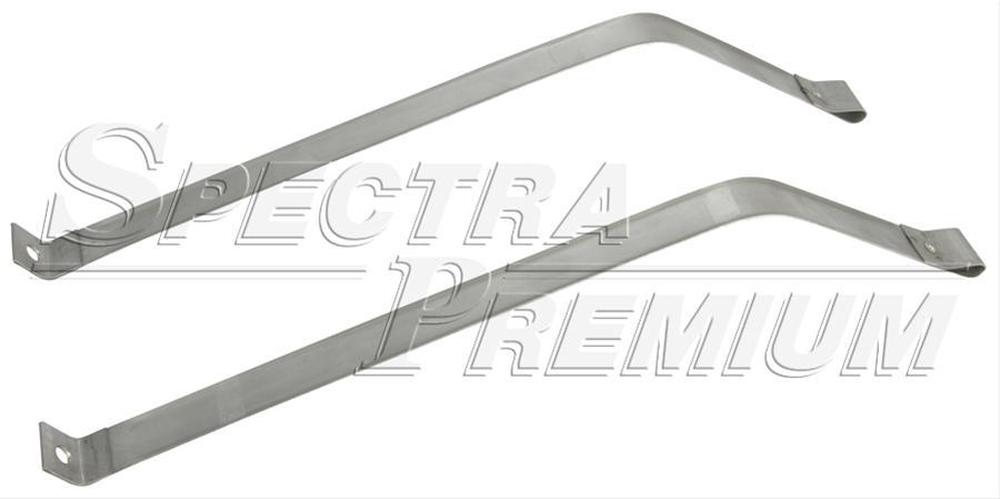 Spectra Premium LO46 Fuel Pump Tank Seal
