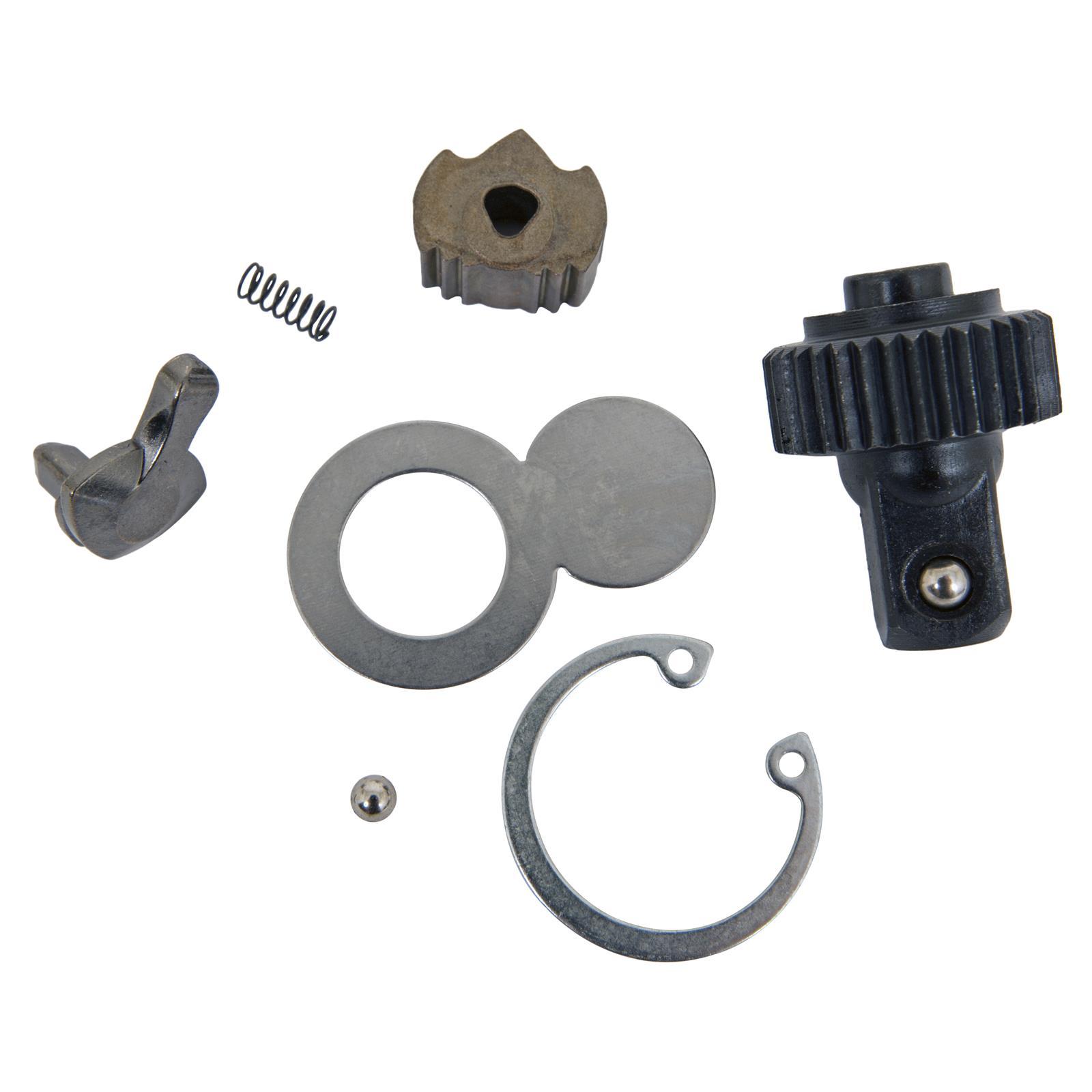 Craftsman 009-43434 Craftsman Ratchet Repair Kits | Summit Racing