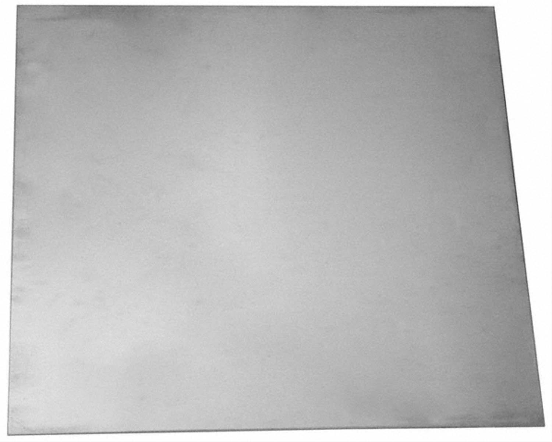 Sherman Sheet Metal Sections 3x4 22 Free Shipping On