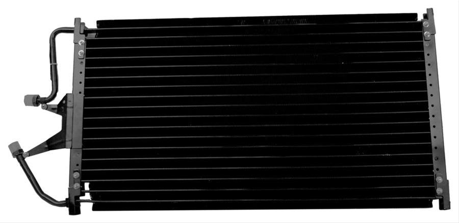 gmc 1500 1998 air conditioning problem autos post. Black Bedroom Furniture Sets. Home Design Ideas