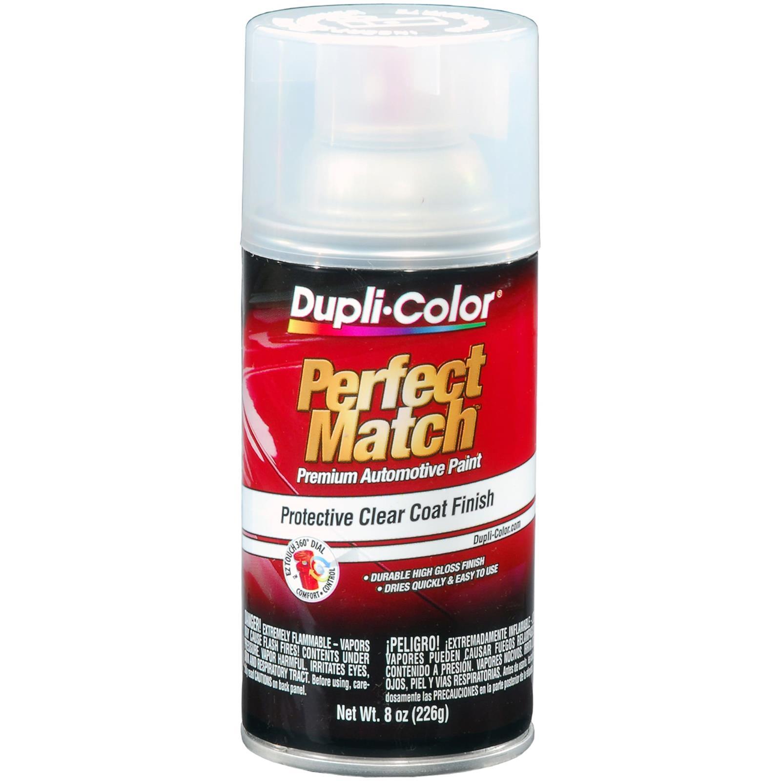 details about dupli color perfect match paint bcl0125. Black Bedroom Furniture Sets. Home Design Ideas