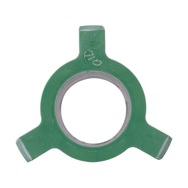 SKF Tool 450237