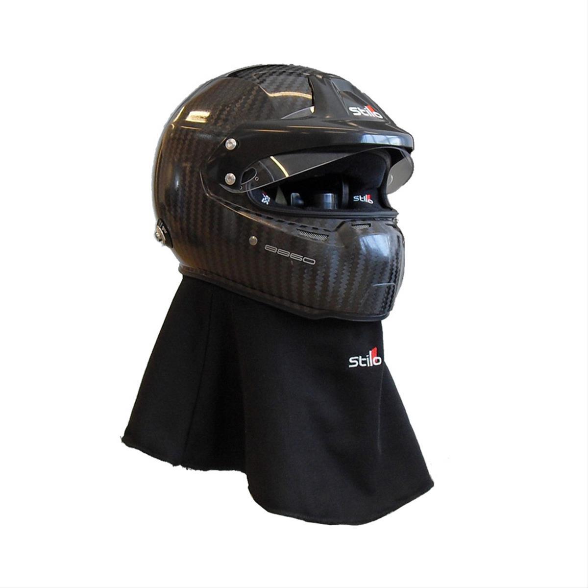 Summit Racing Helmets >> Stilo S YA0830 - Free Shipping on Orders Over $99 at Summit Racing