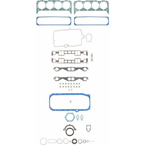 Sealed Power 260-1238 Gasket Kit