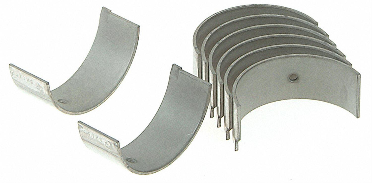 Sealed Power 2020CP Connecting Rod Bearing