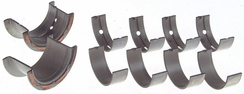 Sealed Power Direct Replacement Series Main Bearings 994M
