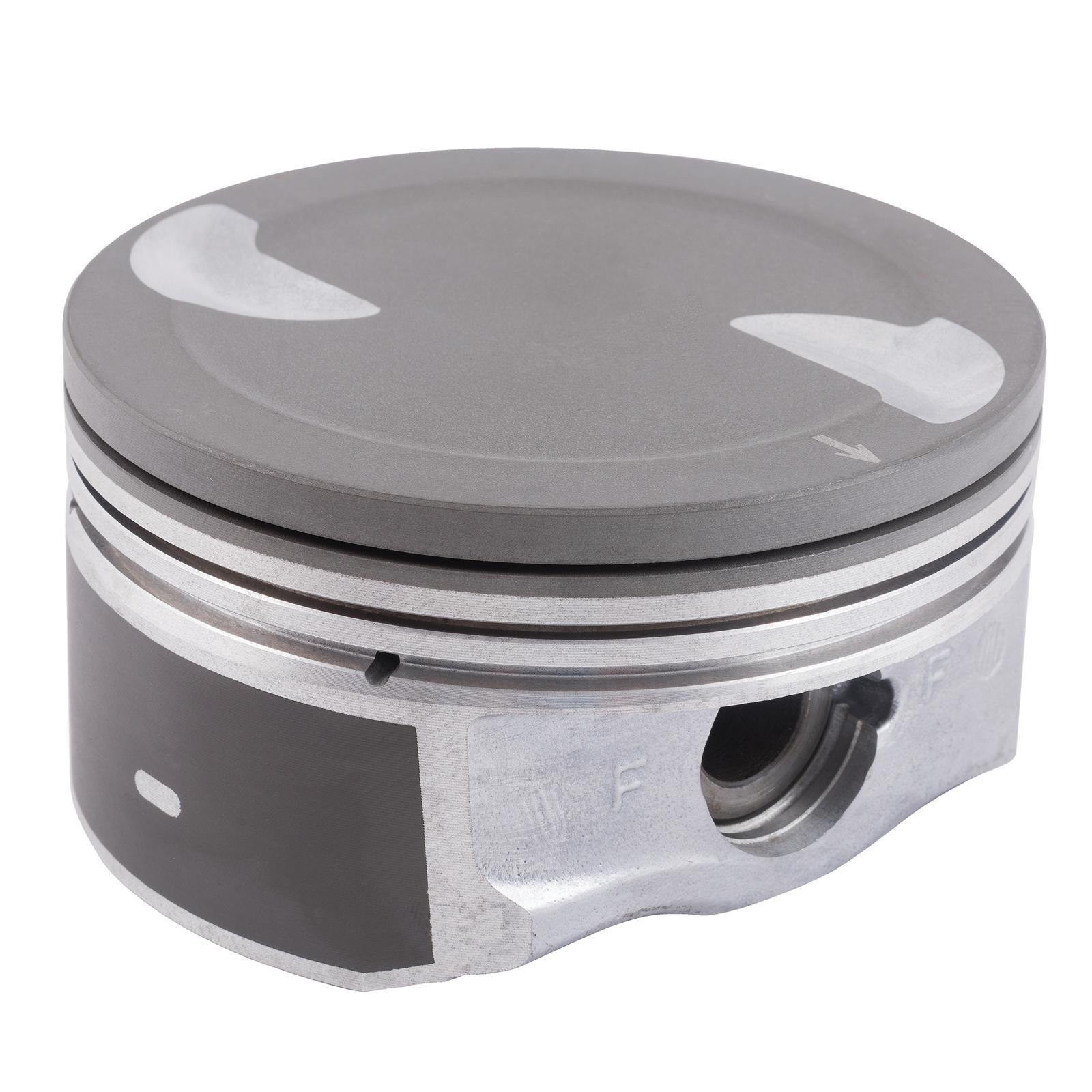 Sealed Power H558P.50MM Cast Piston