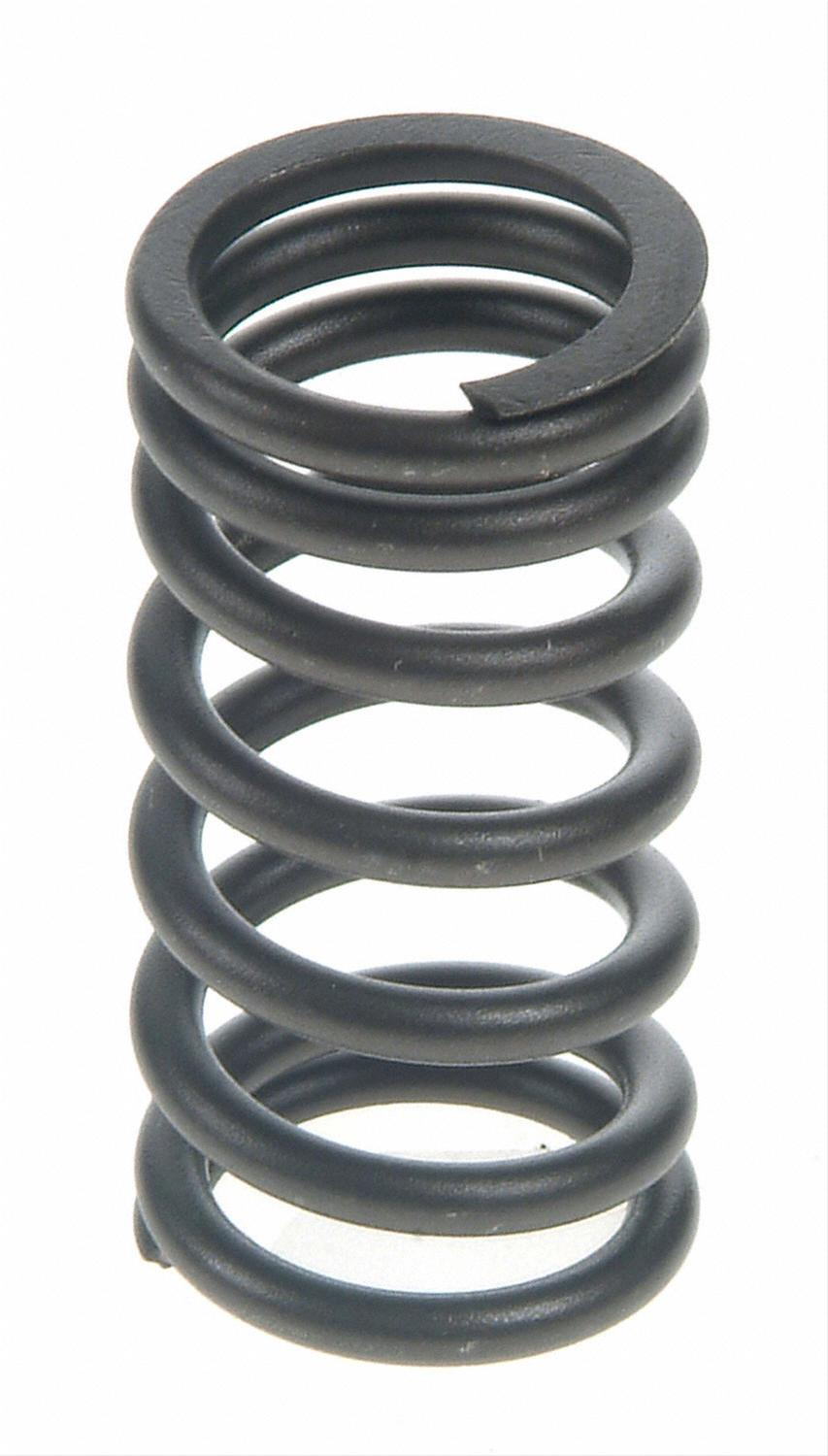 sealed power valve springs vs 1632sealed power valve springs vs 1632 free shipping on orders over $99 at summit racing