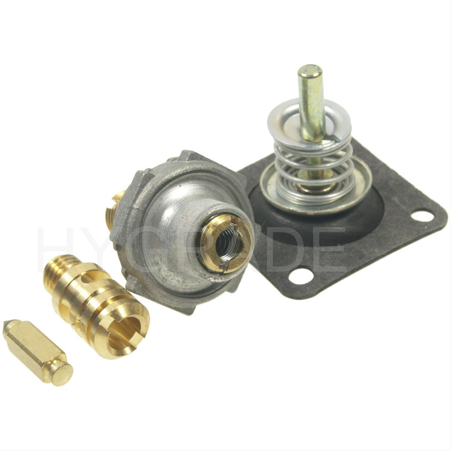 Standard Motor Products 1238B Carburetor Kit