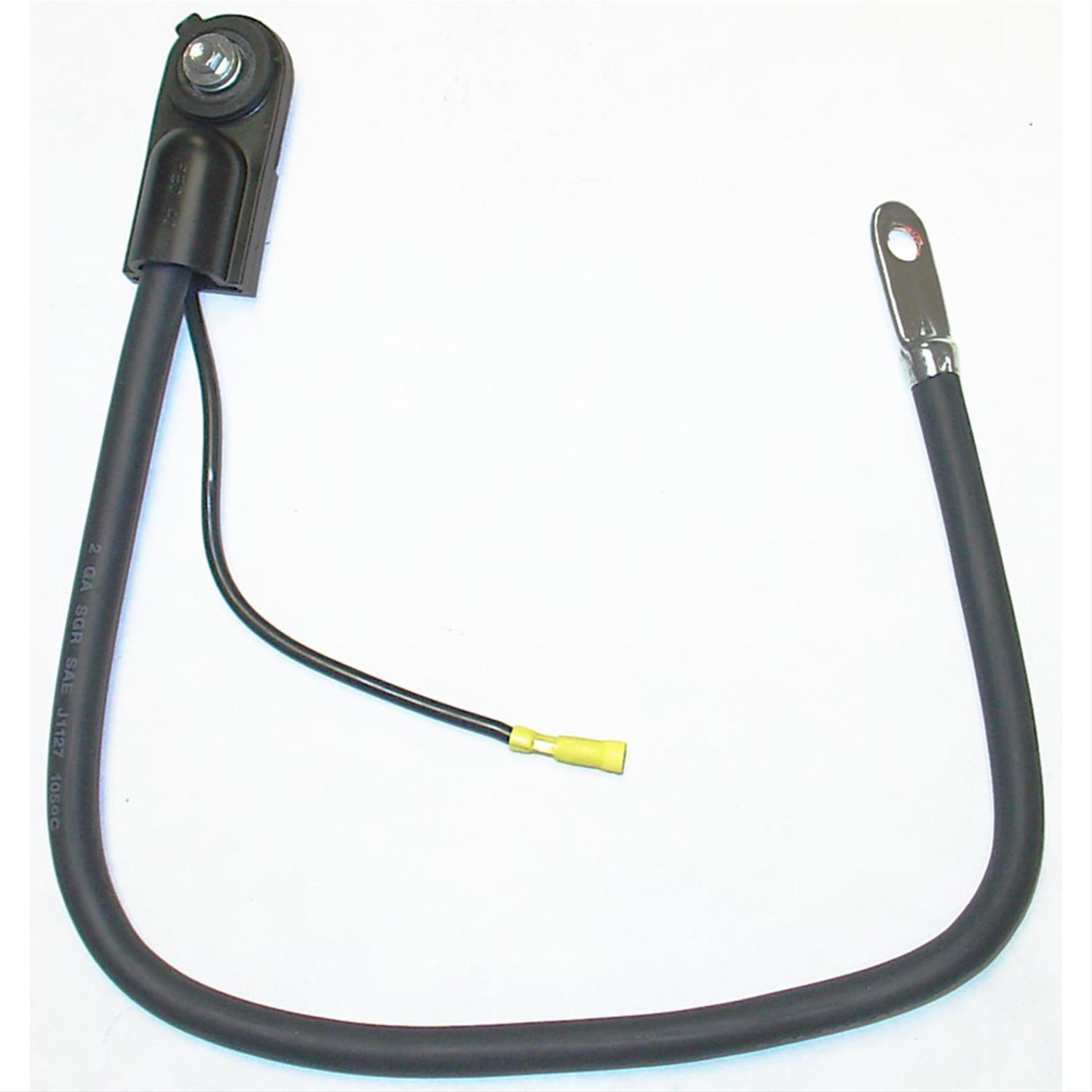 Battery Cable Standard A45-2D