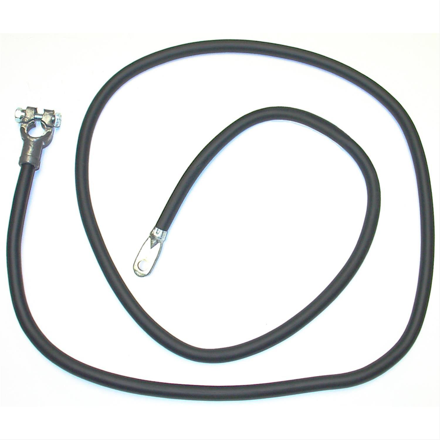 Standard Motor Products A78-1 Battery Cable