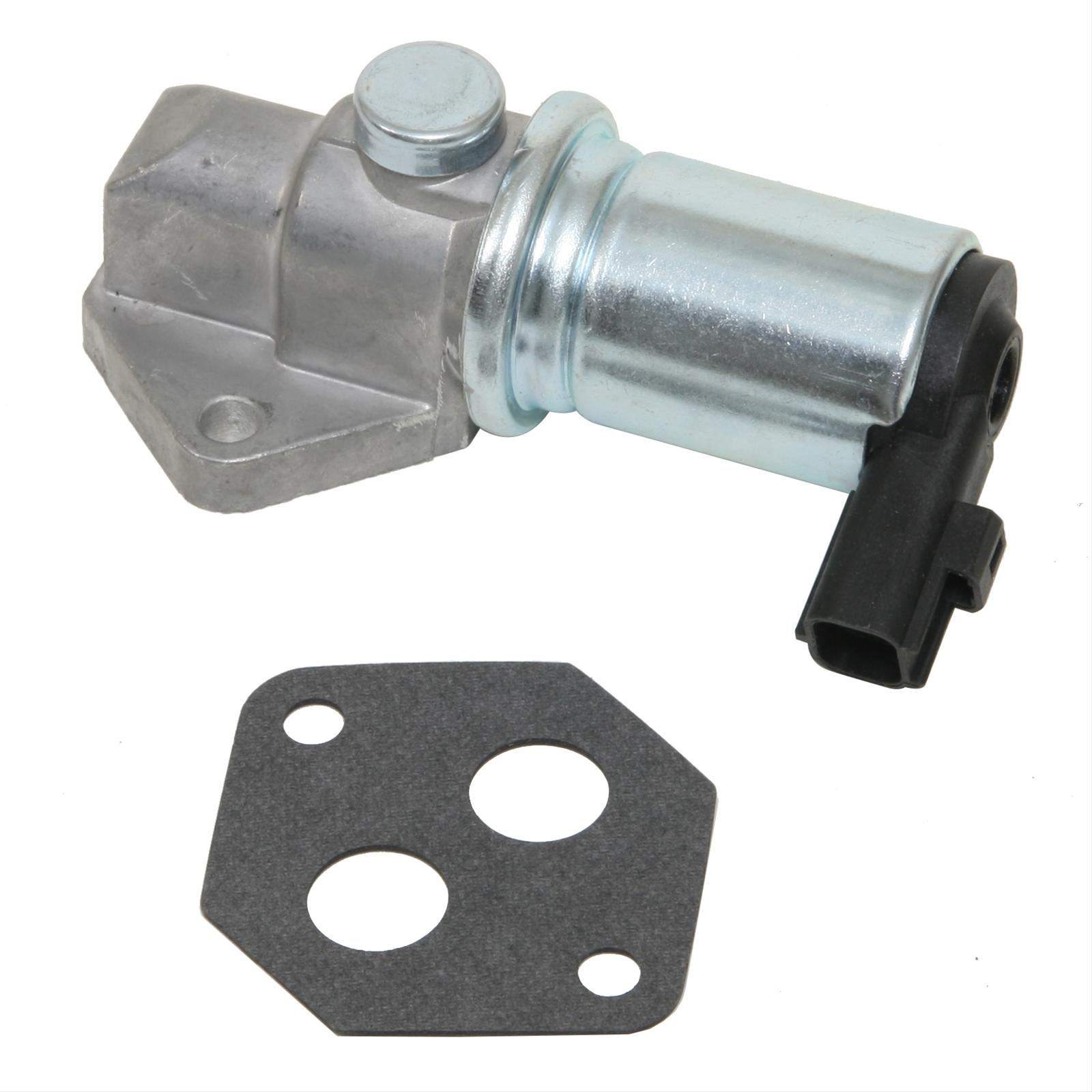 Fuel Injection Idle Air Control Valve Standard AC225
