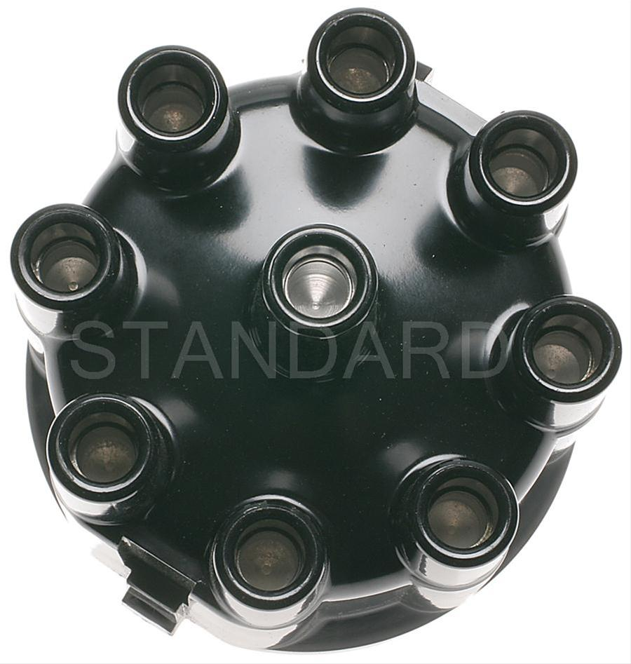 Standard Motor Products AL-96 Distributor Cap