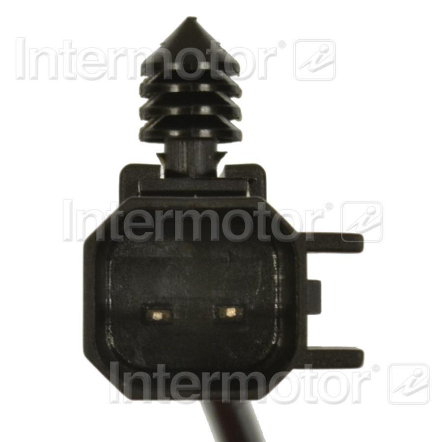 Standard Motor Products ALS482 Wheel Speed Sensor
