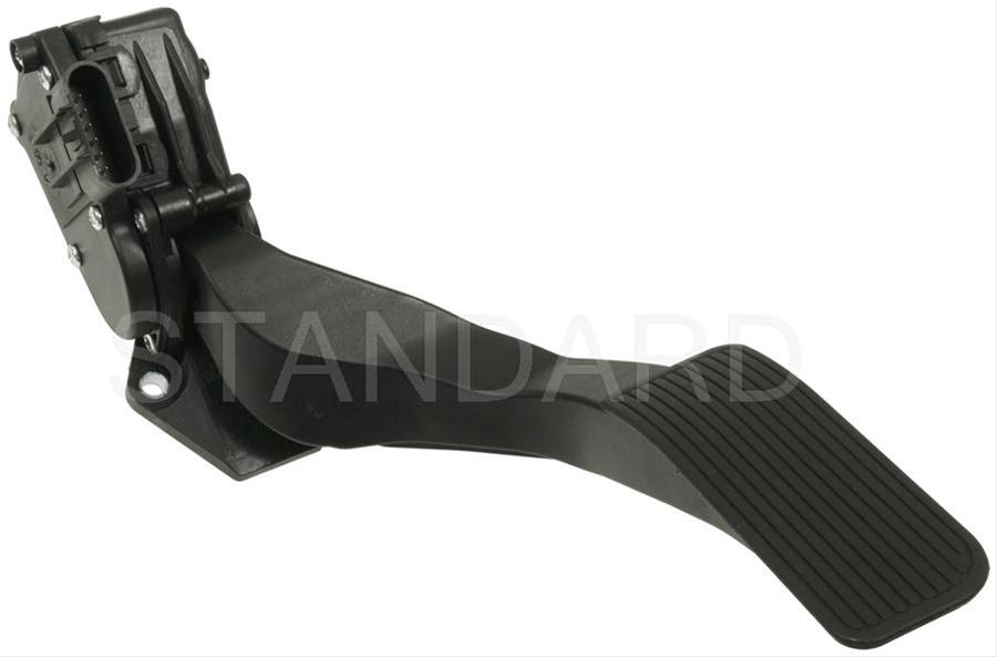 Standard Motor Products APS155 Accelerator Pedal Switch
