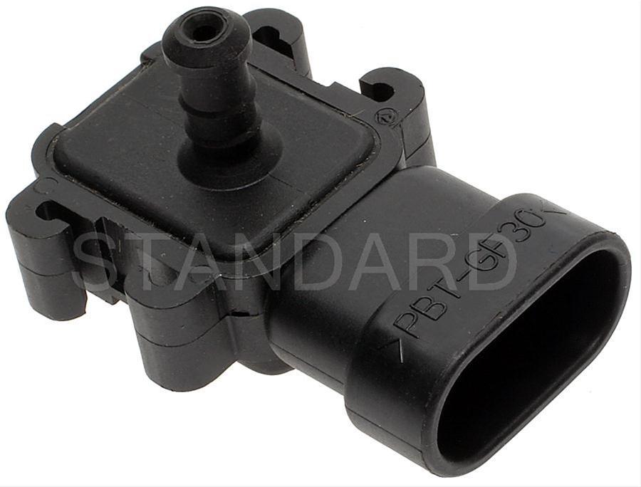 Standard Motor Products 7130 Spark Plug Lead