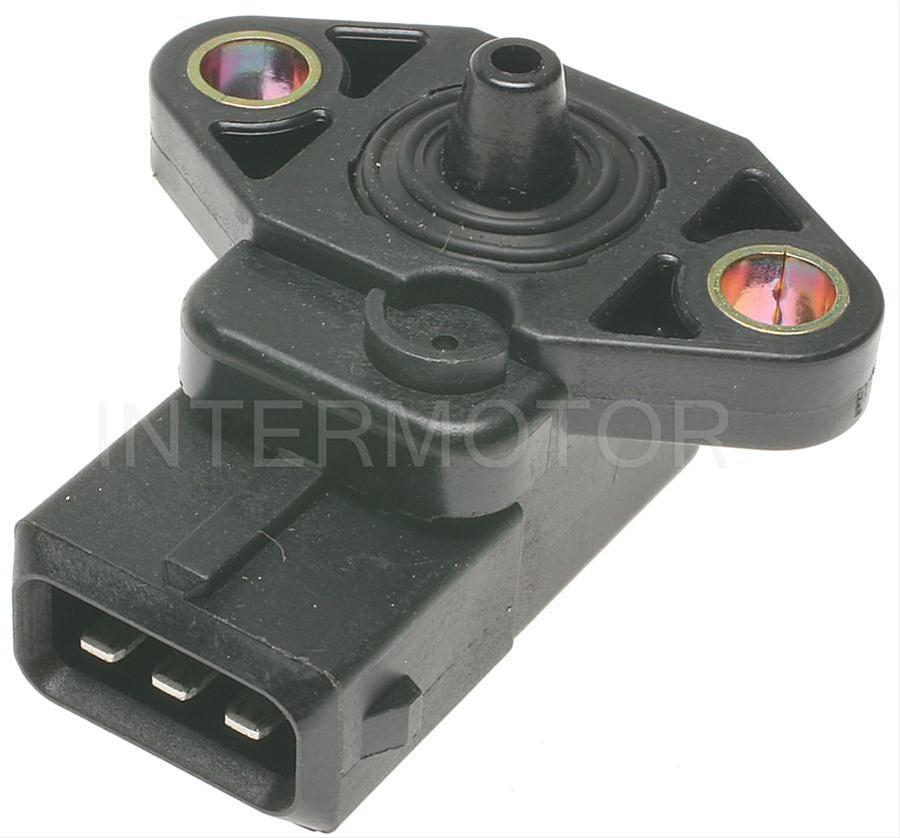 Standard Motor Products AS167 Map Sensor