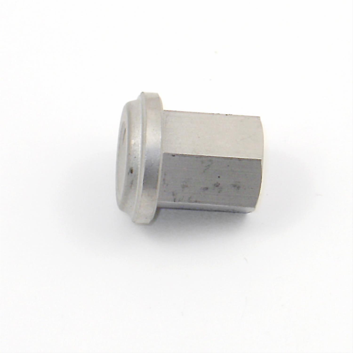 Battery Hold Down BP99 Standard Motor Products