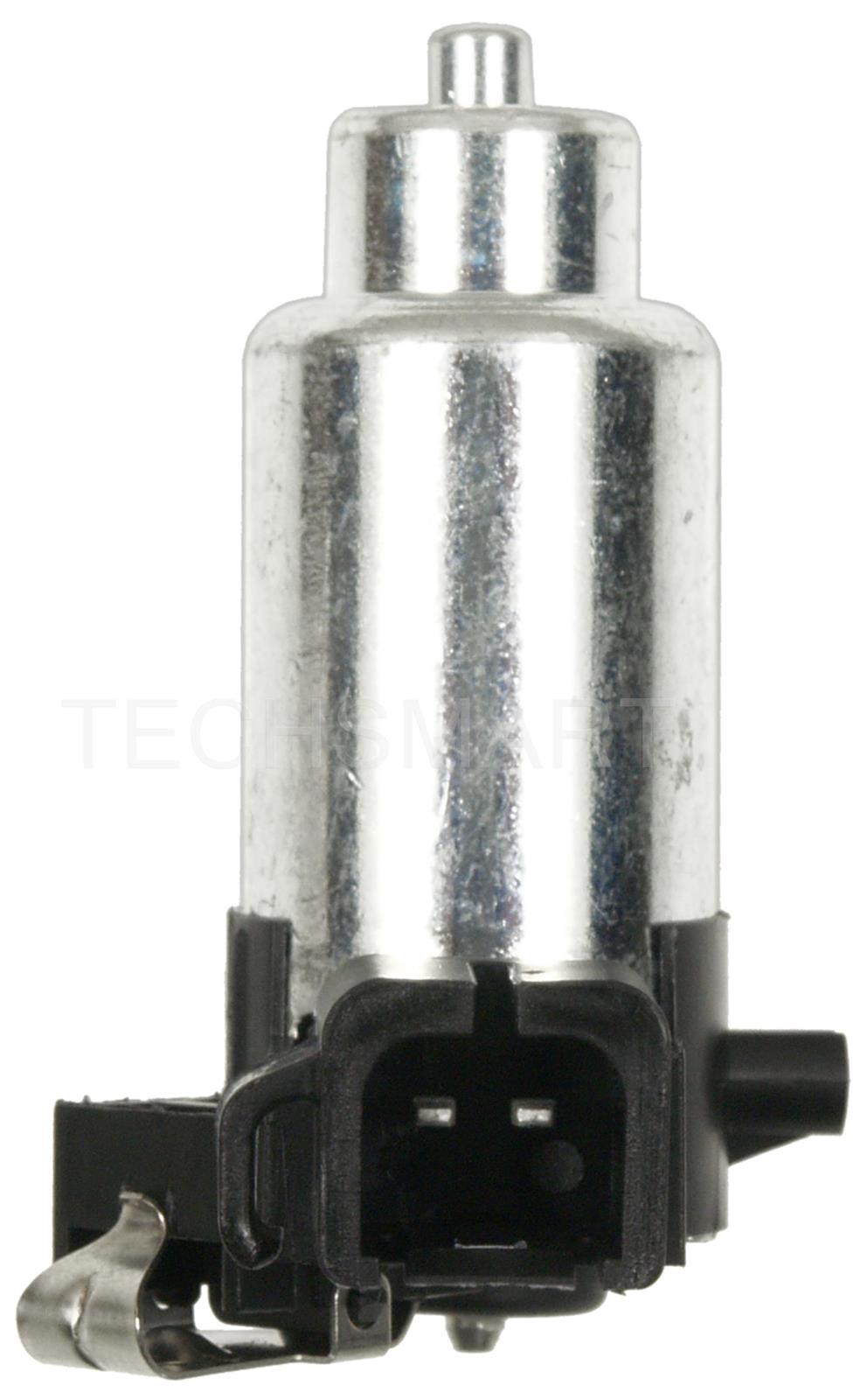 Standard Motor Products C05001 Shift Interlock Actuator