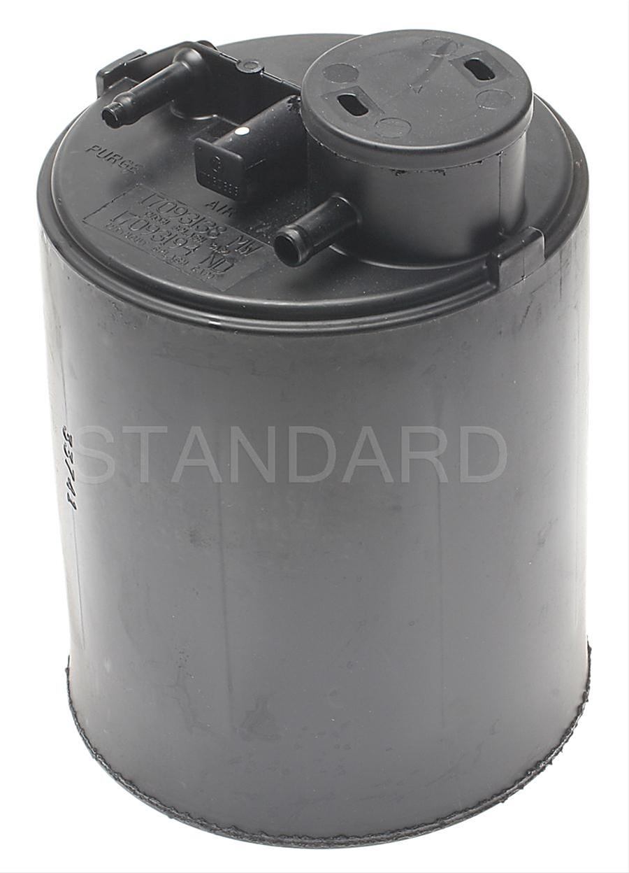 Standard Motor Products CP1039 Vapor Canister