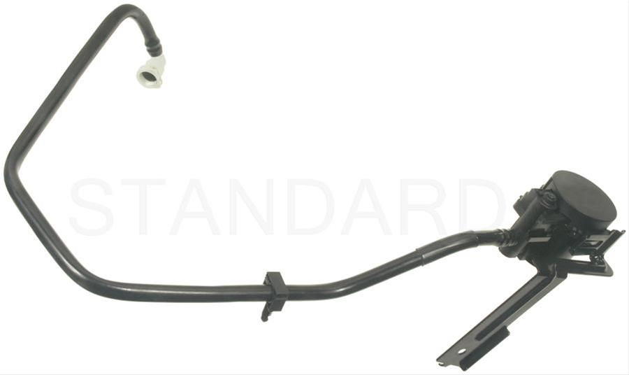 Standard Motor Products CVS17 Vapor Canister Vent Solenoid