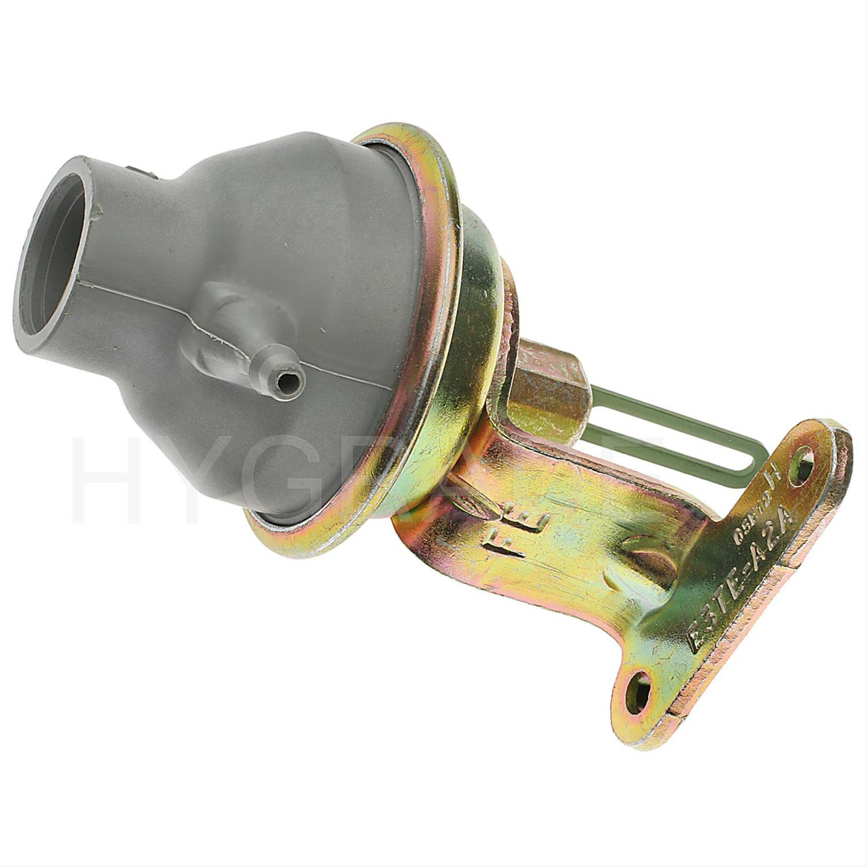 Carburetor Choke Pull Off-Choke Pull-Off Standard CPA187