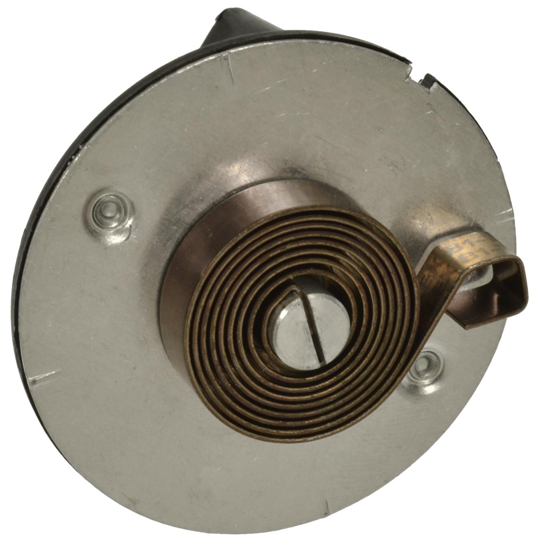 Bosal 079-5184 Catalytic Converter Non-CARB Compliant bo0795184.5808