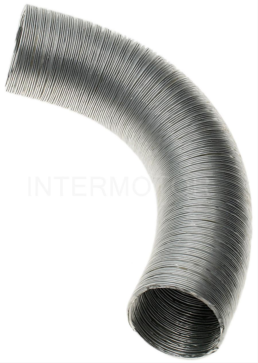 Fuel Pre-Heater Hose Standard DH3