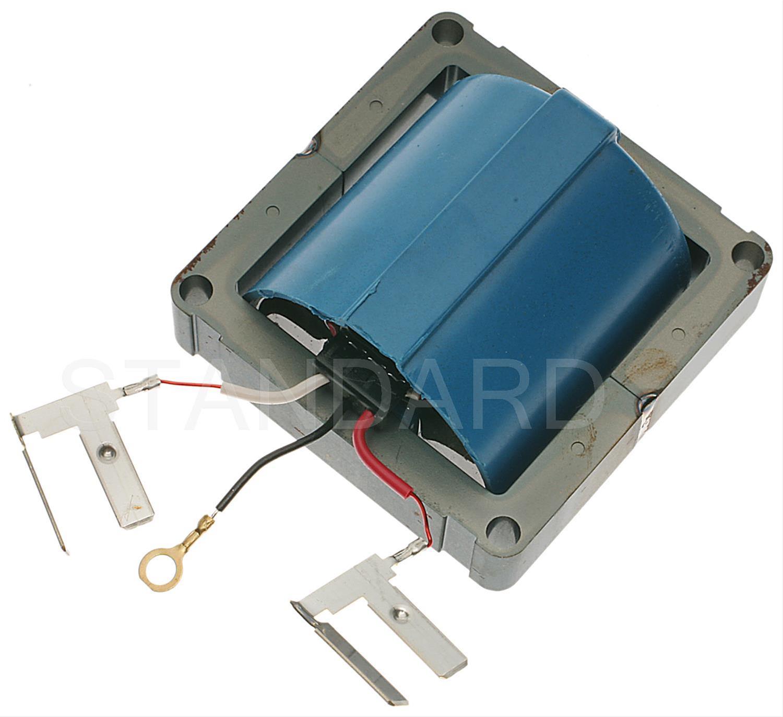 4 23250-11100 Rebuilt by Master ASE Mechanic USA OEM Denso Fuel Injectors Set