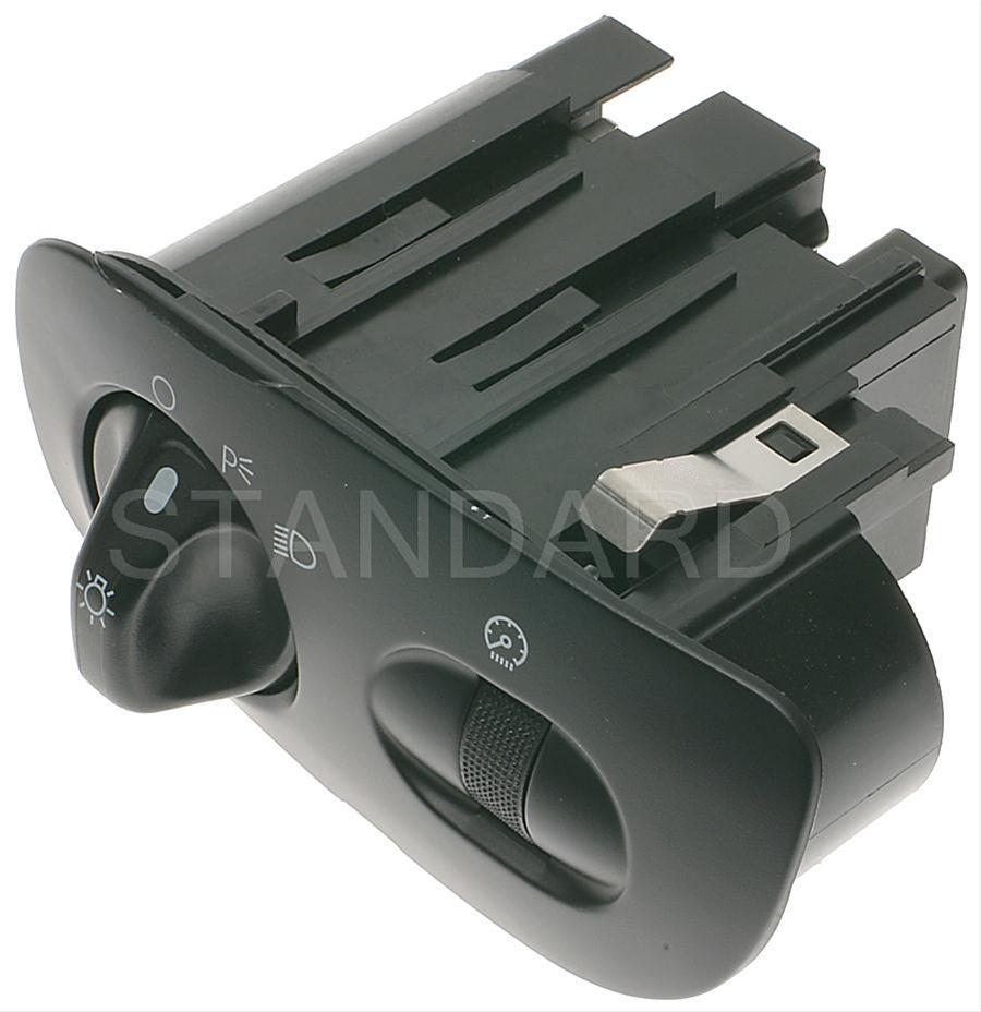 Standard Motor Products DS-1374 Headlight Switch