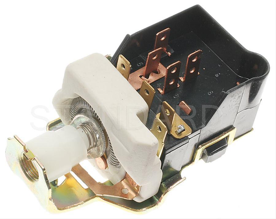Standard Motor Headlight Switches DS155
