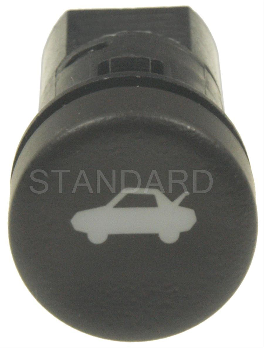 Trunk Or Hatch Switch  Standard Motor Products  DS2209