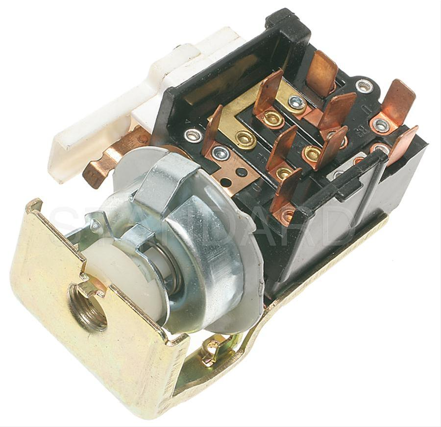 Standard Motor Products DS-418 Headlight Switch