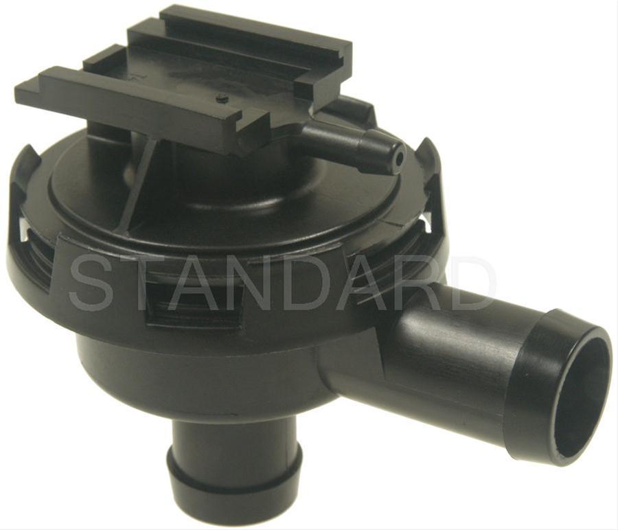 Standard Motor Products G62001 Diverter Valve